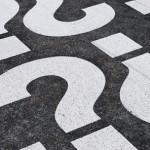 ¿Desechó Dios a Saúl del reinado o de la salvación?