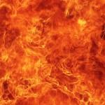 Siete mitos sobre el infierno