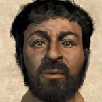 Experto en Reconstrucción Facial Forense Muestra Como Jesús realmente habría parecido