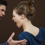 ¿De qué manera los celos pueden afectar una relación?