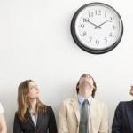 ¿Son un problema los sermones largos?