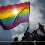 Puerto Rico permite adopción a parejas homosexuales