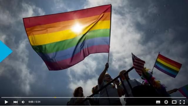 Puerto Rico y adopcion a parejas gays