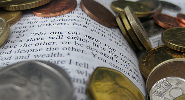 teologia de la prosperidad