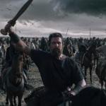 """Mi opinión sobre la película """"Exodus: Gods and Kings"""""""