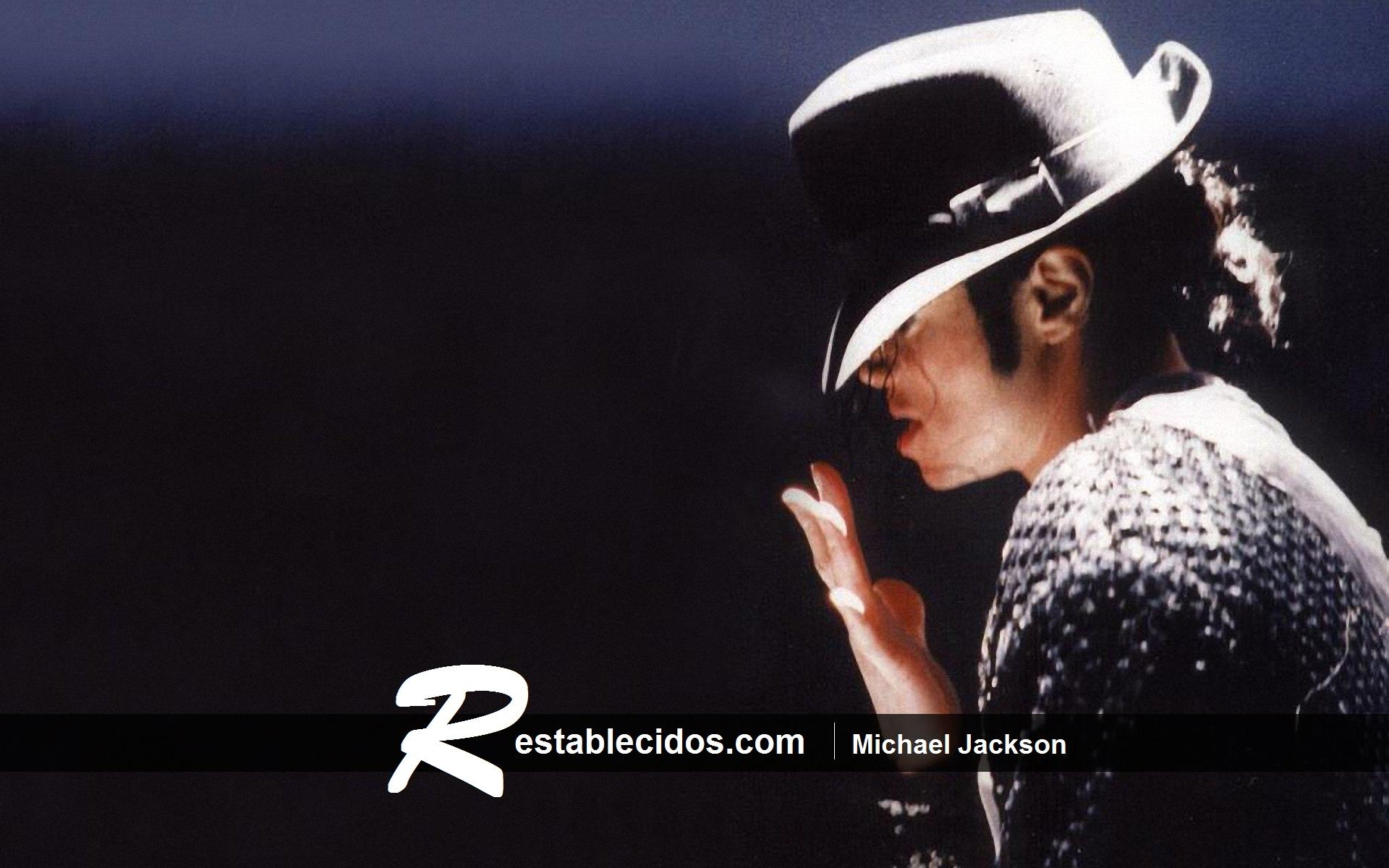 La gran idolatría hacia Michael Jackson
