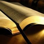 600 mil Iraníes han descargado la Biblia usando una aplicación anónima