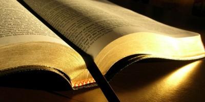 biblia descarga