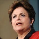 [:pb]Missionária profetiza morte da presidente Dilma Roussef[:]