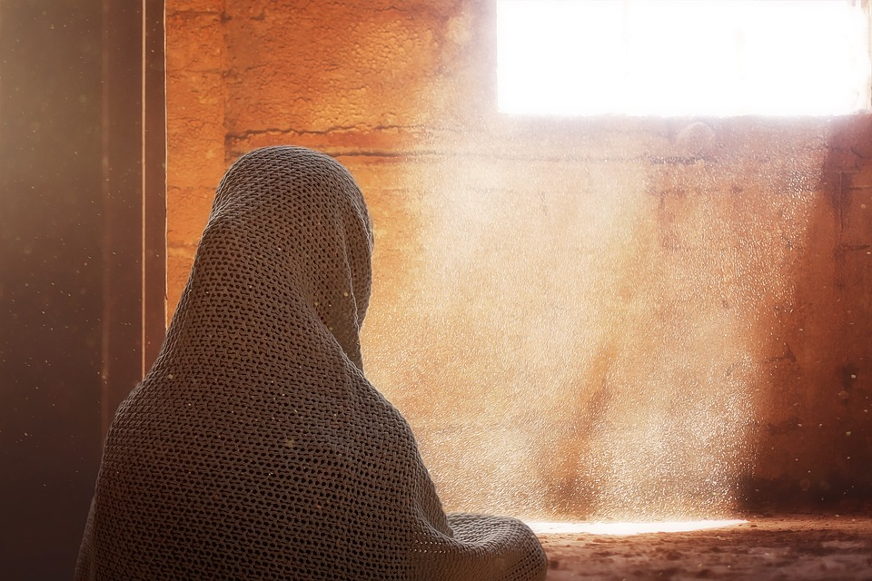 ¿Evangelio cultural o Evangelio Bíblico? – Parte 1