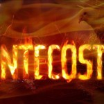 ¿Existen pentecostales reformados?