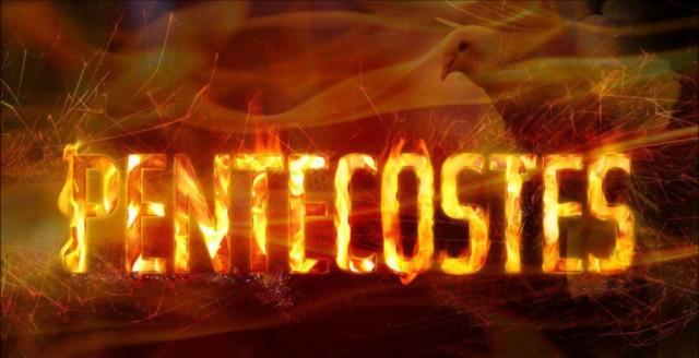 pentecostales reformados