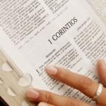 Versículos de la Biblia sobre la Homosexualidad