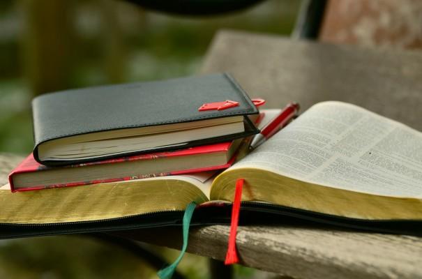 versiculos biblicos sobre esperanza