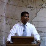 Pastor dice estar de acuerdo con la masacre en Orlando