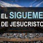 El duro llamado del evangelio de Jesucristo
