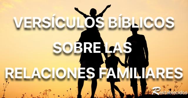 versiculos-biblicos-relaciones-familiares