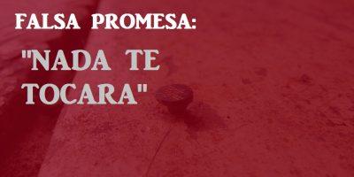 falsas-promesas-cristianas
