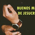 Un buen ministro de Jesucristo