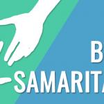Un buen samaritano